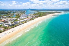Sunshine Coast QLD